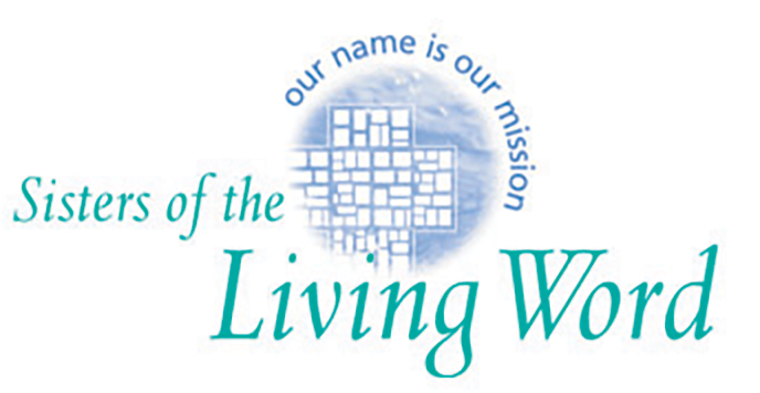Sisters of the Living Word